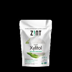 Xylitol Powder